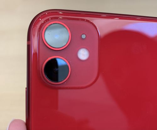 Here's what all the new colors for the iPhone 11 and iPhone 11 Pro look like in person