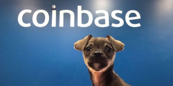 CRYPTO INSIDER: Coinbase could add new coins soon