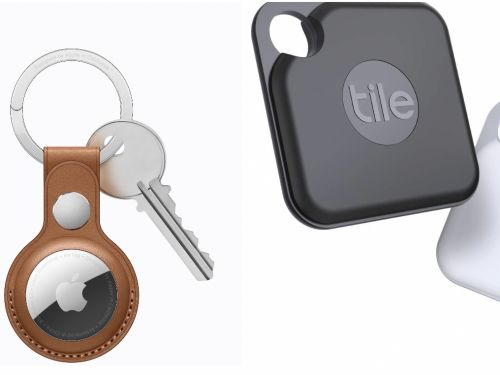 Tile's partnership with Amazon is a big win in its battle against Apple