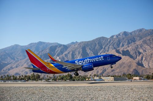 Southwest just devalued its points without warning - here's how much more you'll pay for award flights