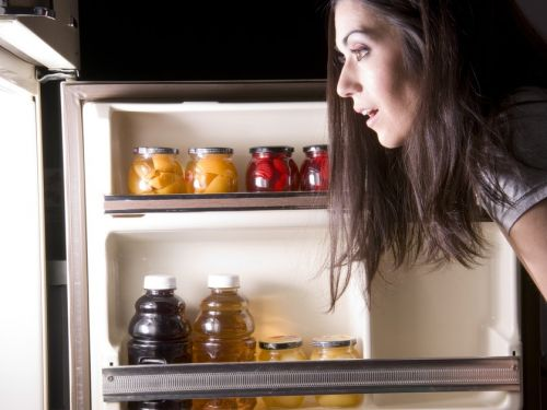 Expiration dates are a sham. Here's the best way to tell if a food has gone bad