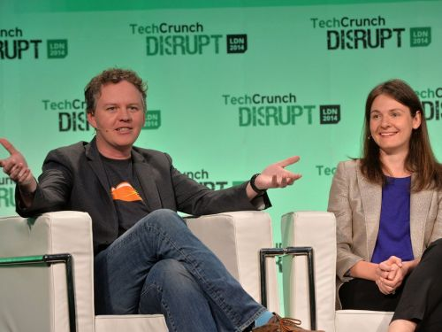 Cloudflare just filed paperwork to go public, and it's hoping the streak of booming tech IPOs will offset 'negative publicity' over 8chan