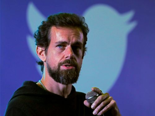 Twitter beats Wall Street on revenue and profit, but is still losing monthly users at a rapid clip