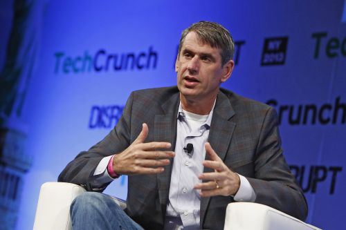 Former Uber board member and VC Bill Gurley says it's time for Silicon Valley's unicorns to 'grow up' and get profitable