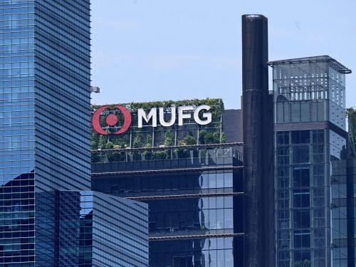 MUFG's US hiring spree continues with senior junk-bond hire from Goldman Sachs