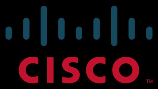 Cisco to acquire cloud communications company Broadsoft for $1.9 billion