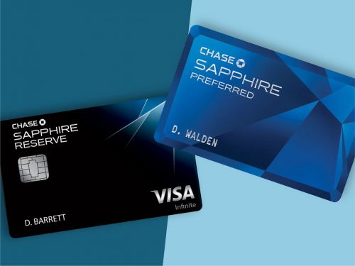 How Secured Credit Cards Can Build, or Rebuild, Your Credit