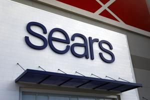 Sears chairman's fund bids $4.6 billion for bankrupt chain
