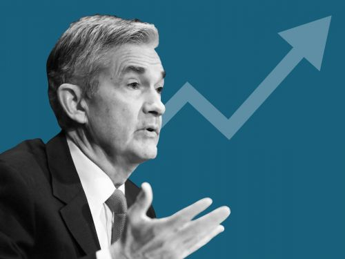 The Fed is about to raise interest rates again - here's how it happens and why it matters