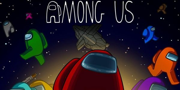 Yes, 'Among Us' is cross-platform - here's how to play it with all your friends