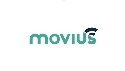 Movius raises $45 million for cloud-based BYOD services