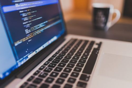 7 Programming Languages Your Developers Need to Know