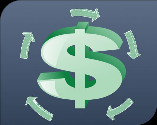 How to Avoid a Cash Flow Crunch in Your Business