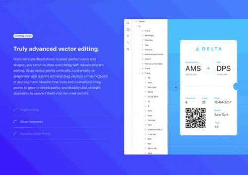 Framer raises $7.7 million for visual design prototyping tool