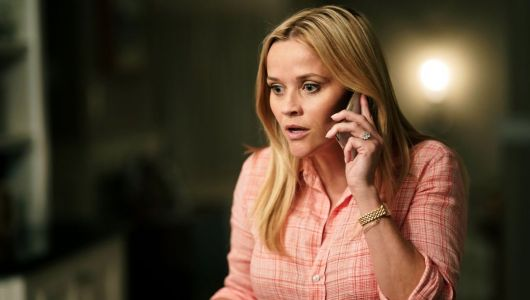 The top 8 TV shows that fans of HBO's 'Big Little Lies' are watching