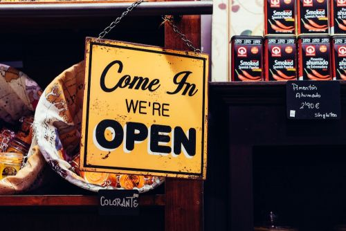 Buying Your Way Into Entrepreneurship: What You Need to Know