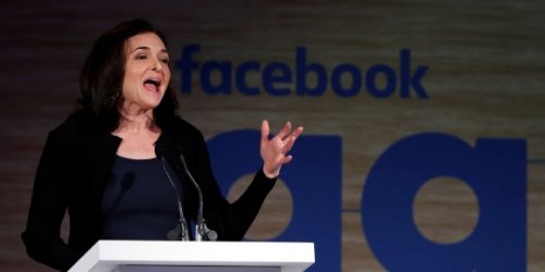 Facebook will roll out privacy center globally to give more users control ahead of EU law