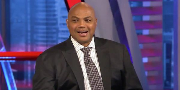 Heartwarming story reveals how a chance encounter led to an unlikely friendship between NBA Hall of Famer Charles Barkley and cat litter scientist Lin Wang