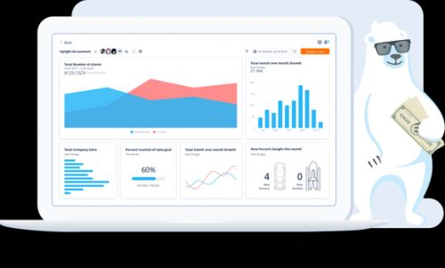 Ptmind raises more than $10 million for data visualization tools