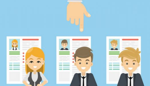 These Contract-to-Hire Pros and Cons Help Analyze IT Job Options