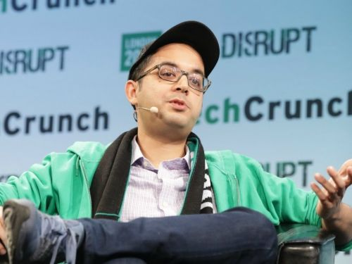 The big new revenue play of $326 million startup Citymapper is being torn apart by angry customers