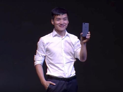 OnePlus is having some terrible luck with scheduling the launch of its latest smartphone