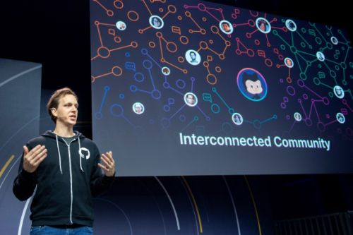 GitHub expands token scanning to Atlassian, Dropbox, Discord, and other formats