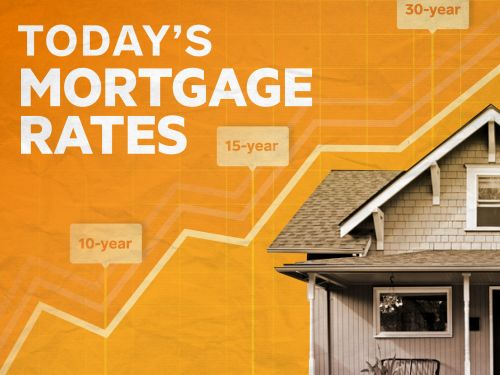 Today's best mortgage and refinance rates: Sunday, January 17, 2021