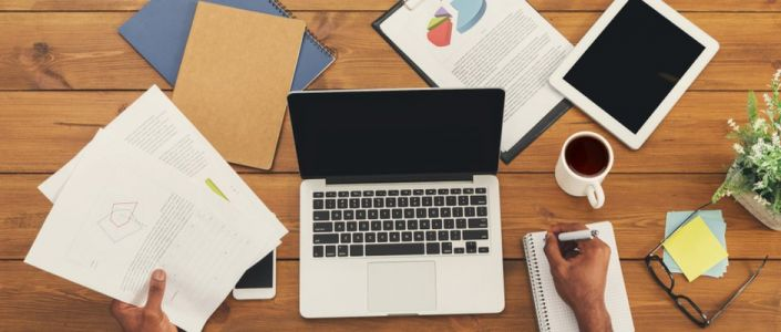 How to Write a Job Post for a Complex Project
