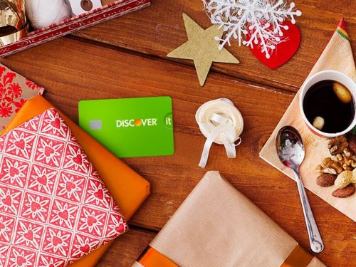 Discover's no-fee travel credit card matches all of your miles in the first year for an unbeatable 3% across the board