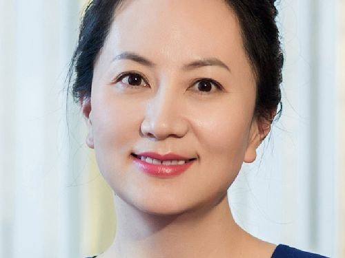 An arrest, a debutante ball, and 3 marriages: Inside the insane lives of the super rich Huawei dynasty