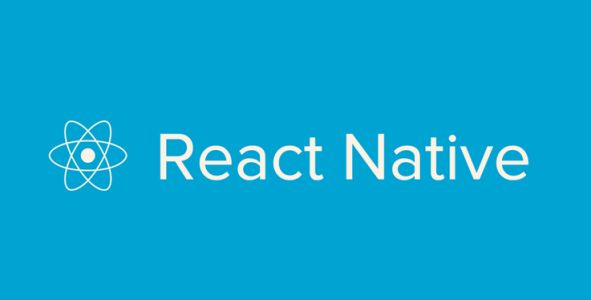 Should We Use React Native?