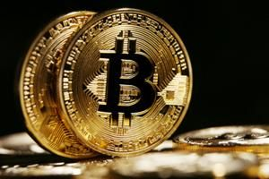 The trouble with bitcoin: Keeping it from getting hacked, lost or stolen