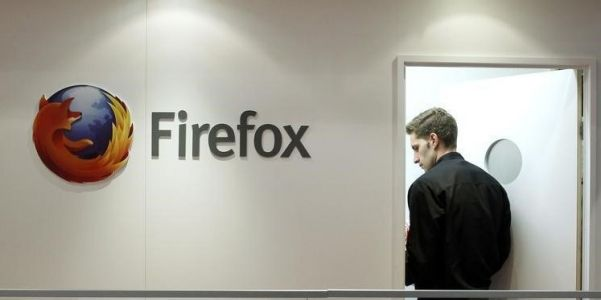 Mozilla Firefox is testing updates that customers fear pivot from its focus on consumer privacy
