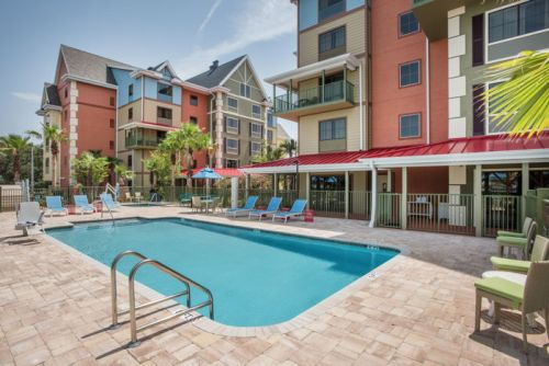 Sebastian Hotel in St. Augustine, FL Joins Radisson Individuals