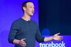 Facebook decided which users are interested in Nazis - and let advertisers target them directly