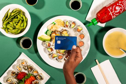 Chase Sapphire Preferred review: One of the best rewards cards for beginners, with a sign-up bonus worth at least $750 toward travel