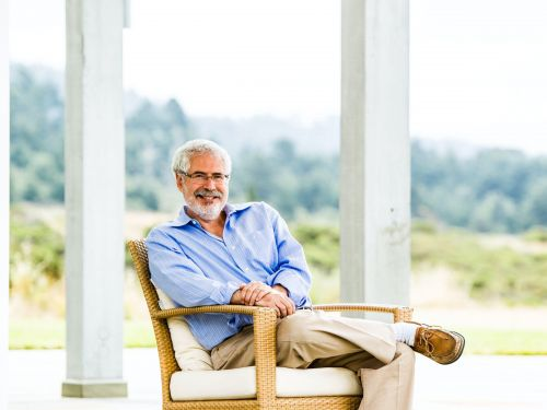 Stanford professor and startup guru Steve Blank shares the slide deck he's using to teach entrepreneurs how to launch and grow businesses during the pandemic