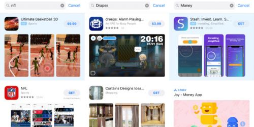 Apple reportedly asked devs to adopt subscriptions and hike app prices
