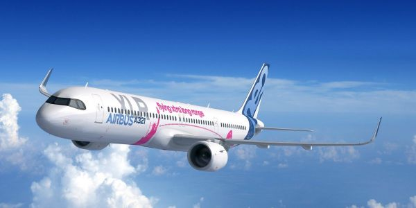Airbus says it has the technology to fly planes with no pilots, but the challenge will be convincing people to get on them