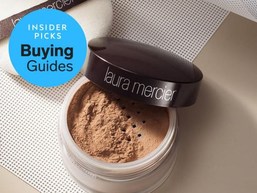 The best makeup setting powder you can buy