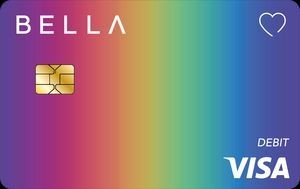 Daylight is a new digital bank built to solve the LGBTQ+ community's banking challenges