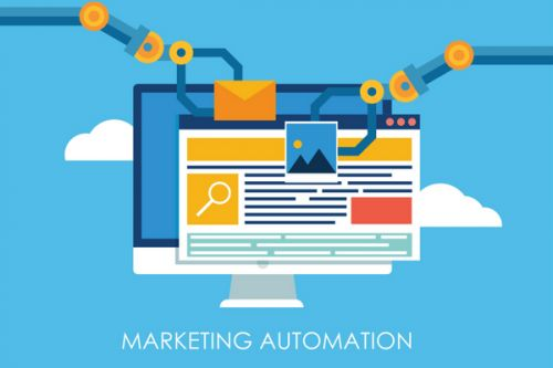 The Argument for Marketing Automation and Related Martech