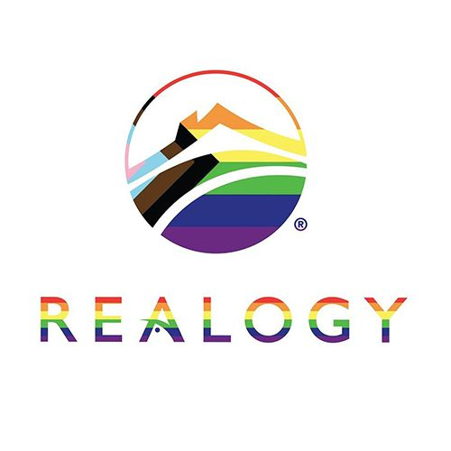 Showing REALPride: Realogy Celebrates Pride Month