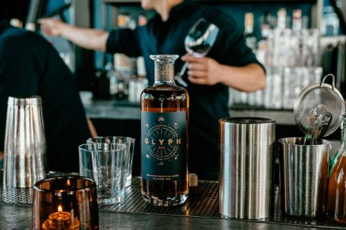 Is Molecular Whiskey the Futuristic Booze We've Been Waiting For?