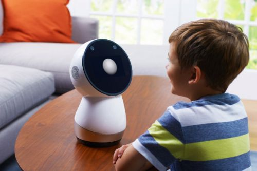 8 robots worth bringing home this holiday season