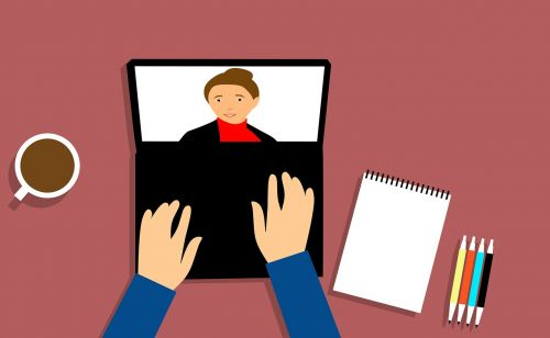 How Webinars Can Help Build Transparency and Create a Sense of Authenticity