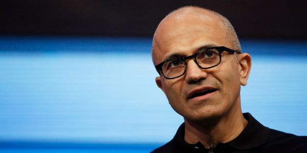 Microsoft is facing online outrage and calls for a boycott over its ICE contract