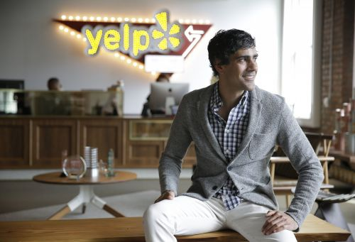 One of Yelp's biggest investors says its patience has 'worn out,' and is urging management to make changes or sell the company