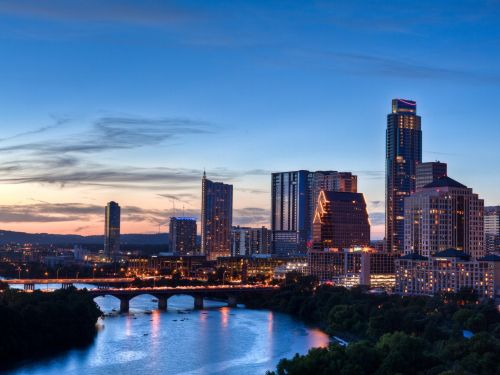 The 10 best states to start a business, ranked